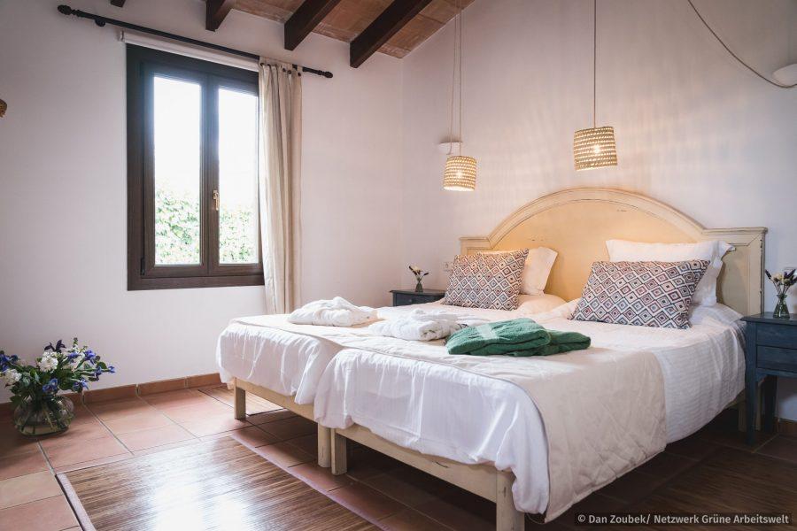 Hotel-Sa-Vaqueria-Garden-Porto-Christo-Mallorca-0096