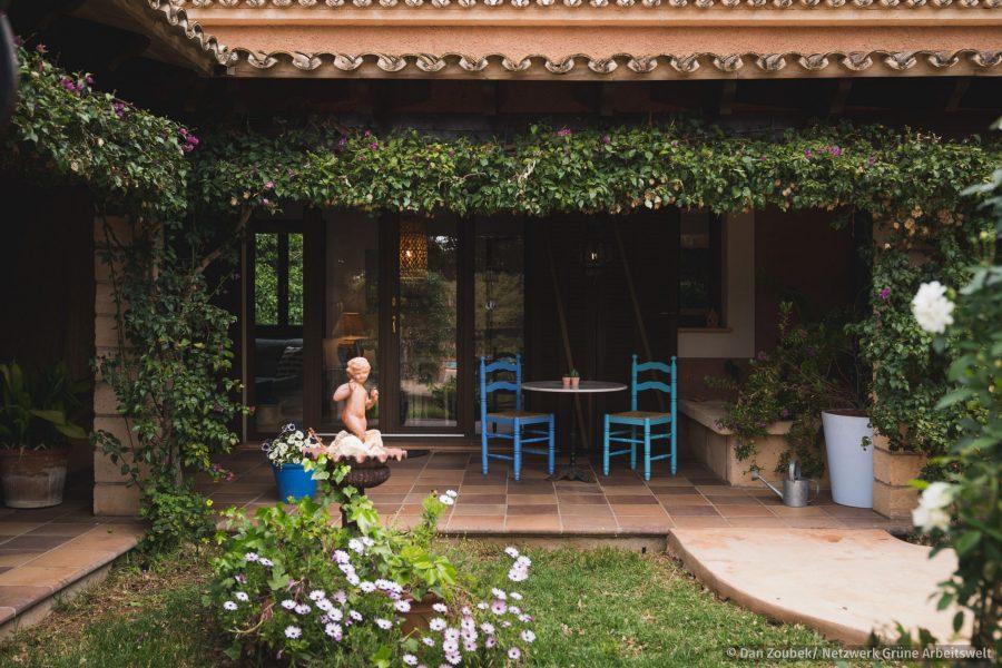 Hotel-Sa-Vaqueria-Garden-Porto-Christo-Mallorca-0187
