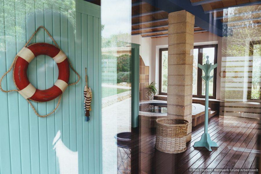 Hotel-Sa-Vaqueria-Garden-Porto-Christo-Mallorca-0354