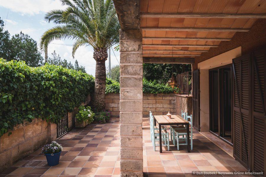 Hotel-Sa-Vaqueria-Garden-Porto-Christo-Mallorca-0450