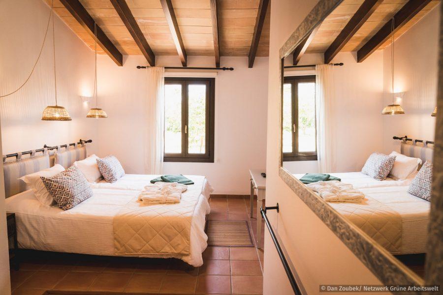Hotel-Sa-Vaqueria-Garden-Porto-Christo-Mallorca-0487