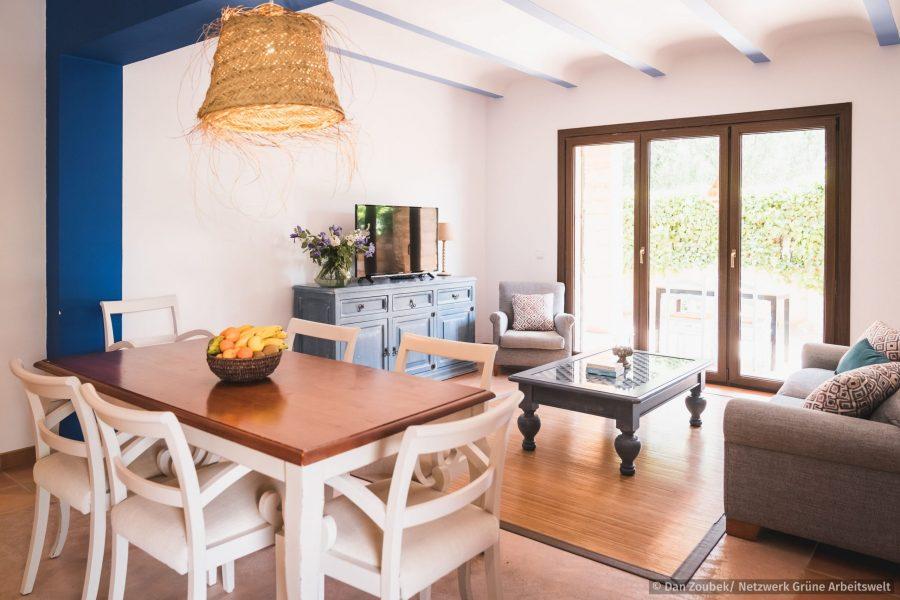 Hotel-Sa-Vaqueria-Garden-Porto-Christo-Mallorca-0503-HDR