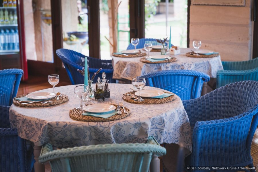 Hotel-Sa-Vaqueria-Garden-Porto-Christo-Mallorca-0809