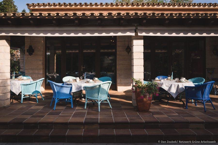 Hotel-Sa-Vaqueria-Garden-Porto-Christo-Mallorca-0997