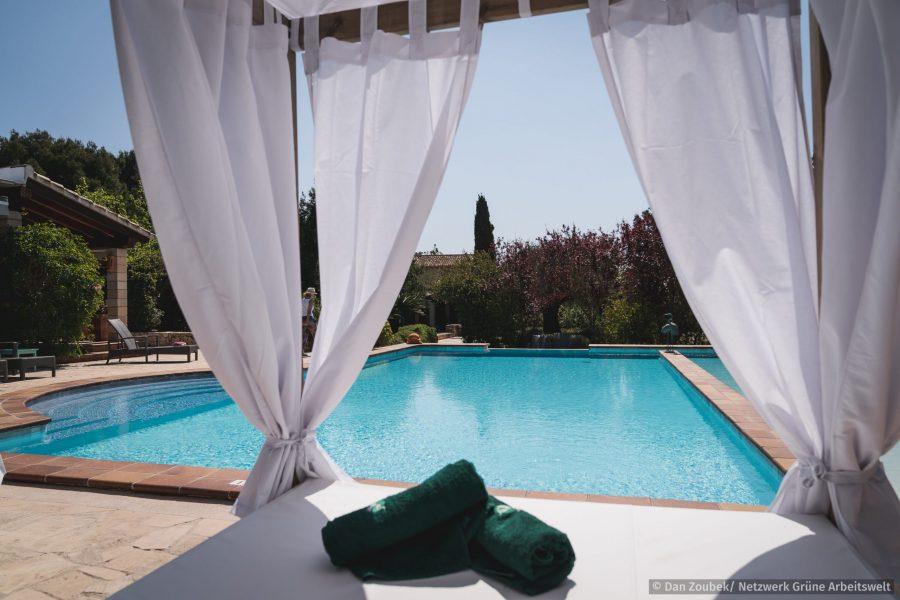 Hotel-Sa-Vaqueria-Garden-Porto-Christo-Mallorca-1053